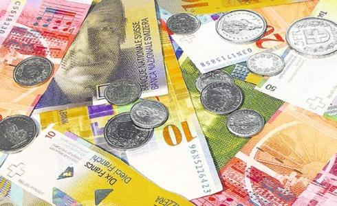 Geld für alle: Was angeblich die Reichen privilegiert, spült der Schweiz in Wahrheit pro Jahr rund 700 Millionen Franken direkte Steuereinnahmen und fast 200 Millionen Franken aus der Mehrwertsteuer in die öffentlichen Kassen.