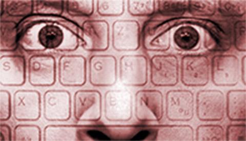 Privatsphäre unter Angriff: Der Datenhunger des Staates scheint keine Grenzen zu kennen.