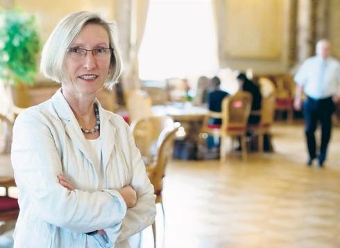 Die Luzerner SP-Nationalrätin Prisca Birrer-Heimo ist Präsidentin der Stiftung für Konsumentenschutz SKS. Gegen eine Million kassieren SKS und Alliierte jährlich vom Staat – und sollen dafür objektiv über Konsumfragen informieren. Tatsächlich betreibt die SKS mit diesen Steuergeldern knallhartes linkes Lobbying.