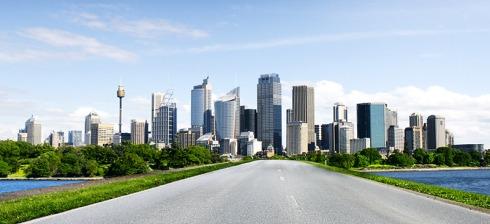 Erstmals überhaupt wird in diesem Jahrhundert über die Hälfte der Weltbevölkerung in Städten leben. Dies eröffnet auch für Schweizer KMU ausserordentliche Wachstumschancen.