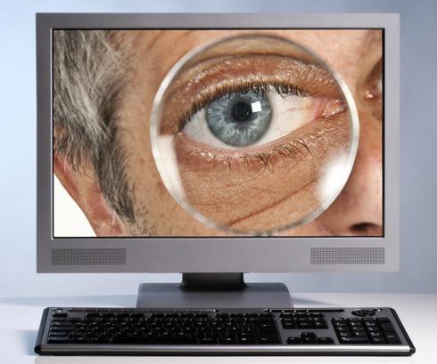 Paranoider Überwachungsstaat: Das Bundesgesetz betreffend die Überwachung des Post- und Fernmeldeverkehrs missachtet die Privatsphäre der Bürgerinnen und Bürger in unserem Land