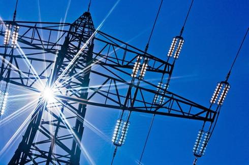 Energiestrategie 2050: Eine durchzogene Bilanz ...