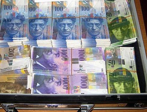 Die Groupe d'Action Financiére GAFI beschränkt sich nicht mehr auf die Bekämpfung von Geldwäscherei; sie mutiert zum internationalen Steuerkartell mit dem Ziel, alle Steuergesetzgebungen zu harmonisieren.