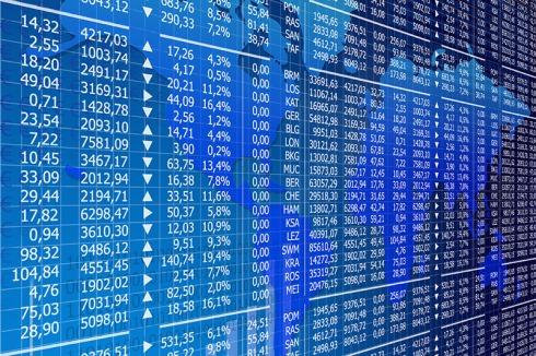 Finanzmarktinfrastrukturgesetz (Finfrag) ja, aber nur mit Konzept Matter
