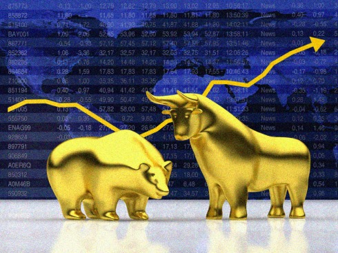 Finanzmarktinfrastrukturgesetz: Der sgv fordert, Vermögensverwalter kollektiver Anlagen vom Regulierungsgegenstand im Artikel 92 des Finfrag zu streichen.