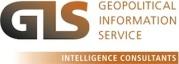 Logo Geopolitical Information Service GIS
