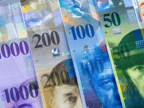 GAFI: Zusätzliche Meldepflichten belasten die Schweizer KMU unverhältnismässig stark