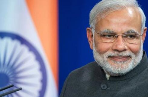Das erste Ziel des indischen Premierministers Narendra Modi war es, Löcher zu stopfen, die die Vorgängerregierung hinterlassen hat