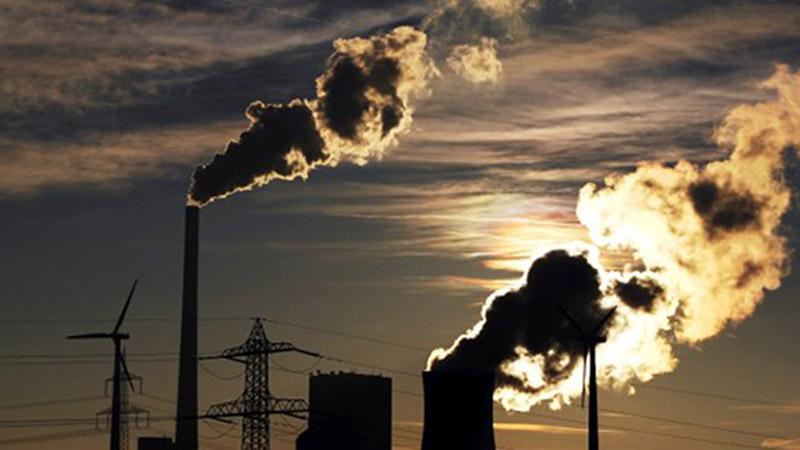 Die klimapolitischen Schwerpunkte der Wirtschaft: Klimaziele müssen klar und messbar sein und auf die Besonderheiten der Länder Rücksicht nehmen; Massnahmen und Instrumente müssen klimawirksam, einfach und ohne Steuern einsetzbar sein; und die Anspruchsgruppen aus Wirtschaft und Gesellschaft sind einzubeziehen.