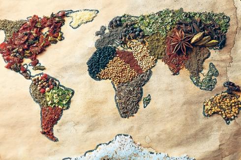 Nicht Spekulation, sondern vielmehr Kriege, Korruption, Verteilungsprobleme oder schlechtes Wetter sind die Gründe für zeitweilige Preiserhöhungen im internationalen Nahrungsmittelhandel.