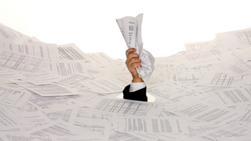 Alle sprechen von der Entlastung für KMU und von der nötigen Senkung unnötiger Regulierungskosten. Mit der parlamentarischen Initaitive Schneeberger zur Stärkung der eingeschränkten Revision, können den Absichten nun auch konkrete Taten folgen.