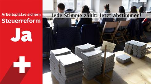 20170206_usr3_jetzt-abstimmen_endsp_1200x675px_de