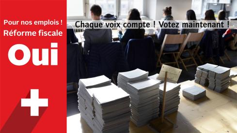 20170206_usr3_jetzt-abstimmen_endsp_1200x675px_fr