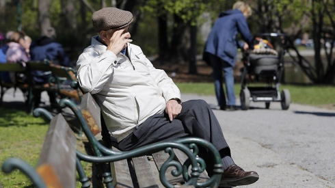 Ein Ja zur linken Ausbauvorlage AHV-Reform am 24. September ist keine Lösung, sondern würde den Reformbedarf noch markant verschärfen, so dass rasch über einschneidende Massnahmen wie die Erhöhung des Rentenalters entschieden werden müsste.