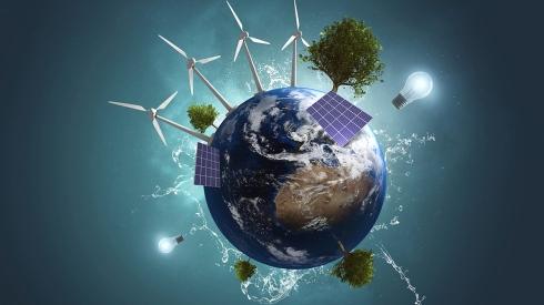 Unterschiedliche Vorstellungen und Schwerpunkte prägen das Verhalten der verschiedenen Länder an der Weltklimakonferenz. Die Entwicklungsländer streben die Fortschreibung der Kyoto-Logik an, welche letztlich nicht Umweltschutz, sondern Umverteilung zur Folge hat.