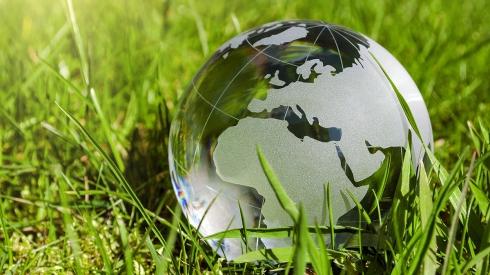 Marktmechanismen sind ökonomisch vernünftig, weil die Kosten für die Reduktion von CO2-Austoss von Land zu Land, von Sektor zu Sektor und von Aktivität zu Aktivität unterschiedlich sind. Marktmechanismen erlauben ein auf Kostensenkung und Effizienzmaximierung ausgerichtetes Entdeckungsverfahren, das erst noch viel mehr CO2-Emissionen reduziert als andere Programme.