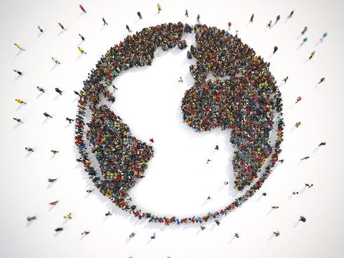 So vielfältig und verschieden wie einzelne Individuen sind, so unterschiedlich sind auch die Interessen einzelner Länder. Bei den Klimavereinbarungen lassen sich diese in zwei Gruppen unterteilen: Die entwickelten Länder, welche Treibhausgas-Emissionen senken und Geldleistungen bezahlen müssen, und die Entwicklungsländer, welche Zahlungsempfänger sind. Das grosse Verdienst des Pariser Übereinkommens war es, diesen Dualismus zu überwinden und ein Paket für alle Länder der Welt zu schnüren. Nun droht dieses wieder aufzubrechen.