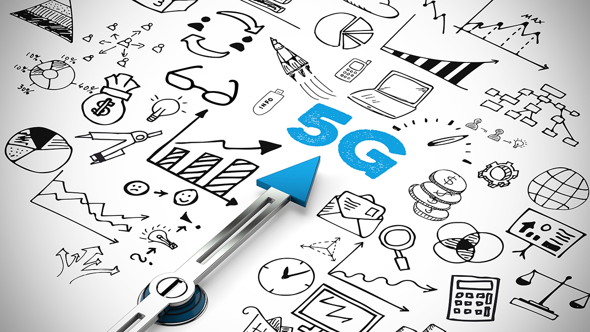 Die Schweiz braucht und will ein 5G Mobilfunknetz. Dazu herrscht breiter Konsens. Mit einer massiven Überregulierung und künstlicher Kapazitätsverknappung gefährdet die eidgenössische Kommunikationskommission nicht nur den Nutzen einer modernen Telekommunikationsinfrastruktur, sondern setzt überhaupt die Einführung von 5G leichtfertig aufs Spiel.