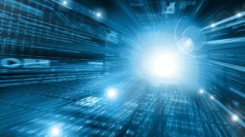 Die Politik kann jedoch niemals wissen, welche Bedürfnisse die einzelnen Menschen oder Unternehmen haben und welches der bestmögliche Beitrag der Digitalisierung ist, um diese zu befriedigen. Eine von oben staatlich verordnete Digitalisierung verliert ihre innovative Kraft.